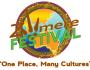 Samba Axe & Lambazouk at BEMAC Many Cultures One HeartFestival