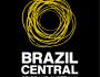 Brazil Central, October2013